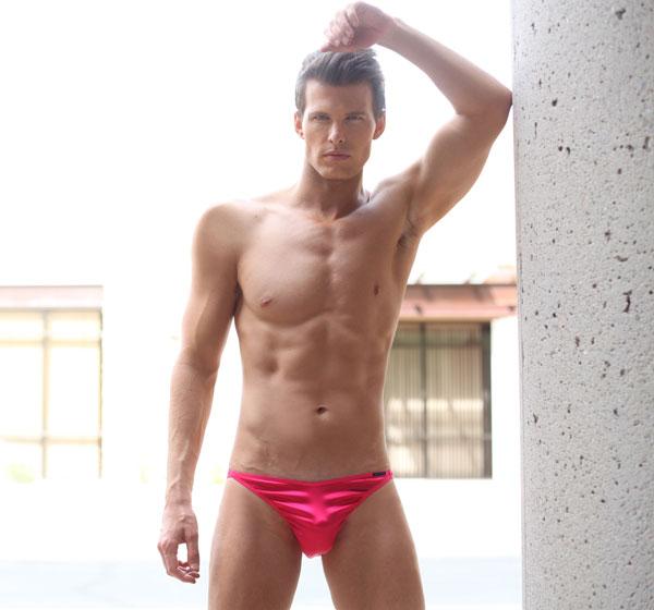 Body Aware underwear