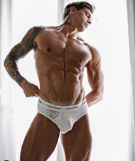 sexy underwear for men