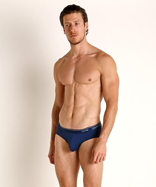 men's sexy brief