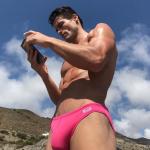 mens sexy underwear