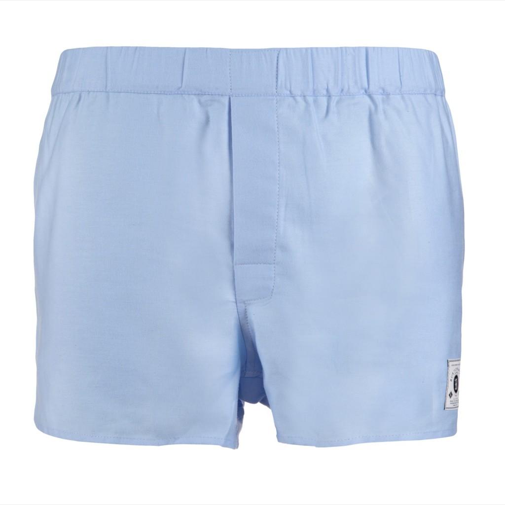 burtonwode mens underwear