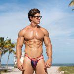 cover male bikini underwear