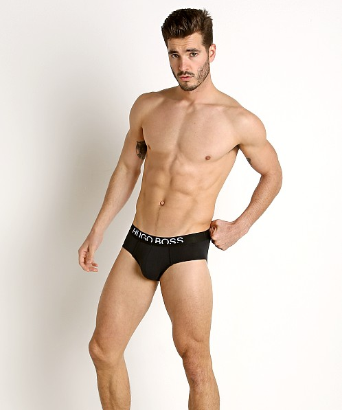 hugo boss underwear for men