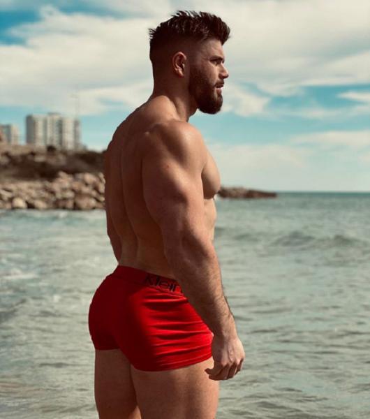 underwear for men