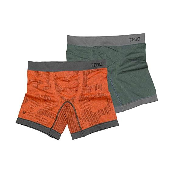 tego underwear for men