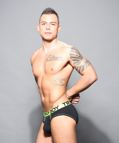 Briefs Underwear for men