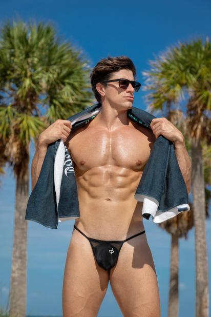 Mens Swimwear Blogs