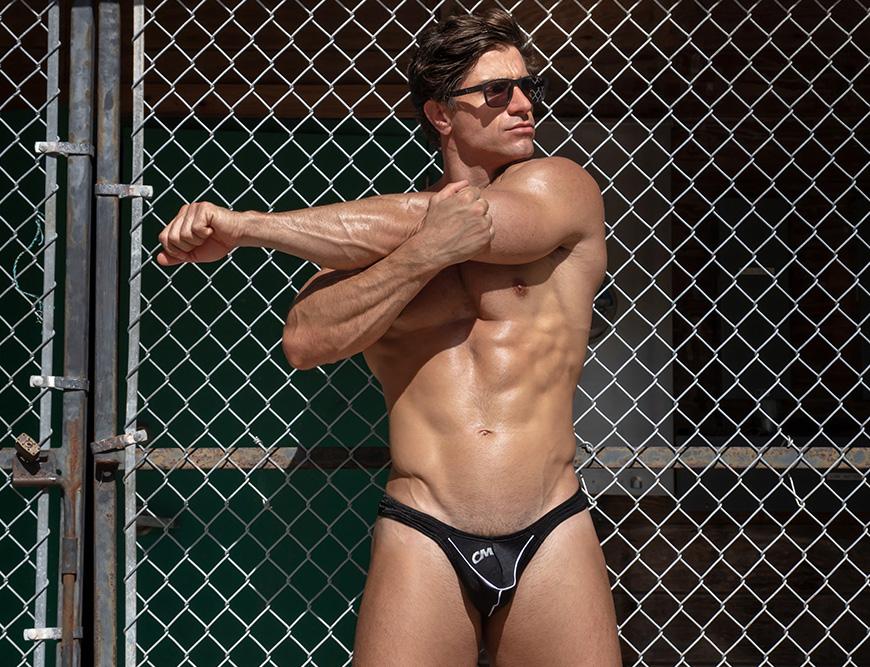 Mens Hot Underwear Blogs