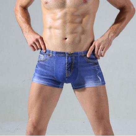 Mens Underwear Blogs
