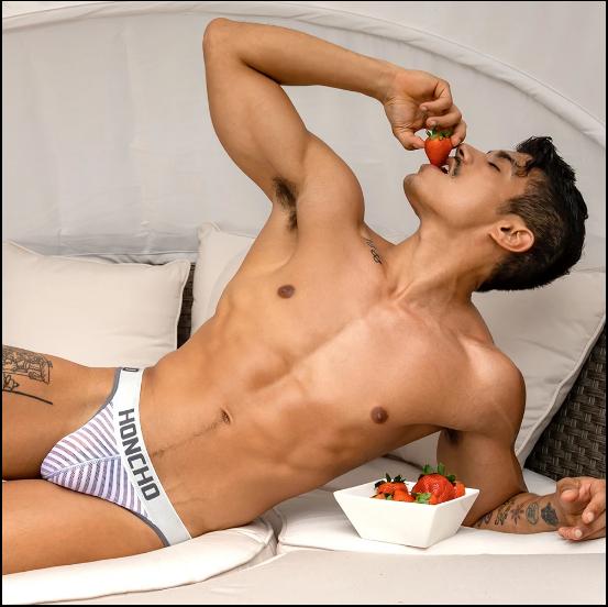 Thong Underwear blogs