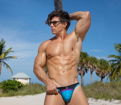 Daniel-Alexander-Bikini-For-Men-1