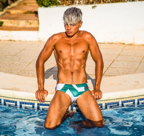 addicted-mens-swimwear