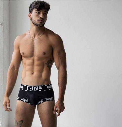 C-IN2 Underwear