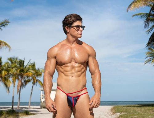 cover-male-bikini-for-men