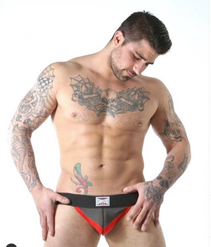 gbgb-underwear-for-men-1