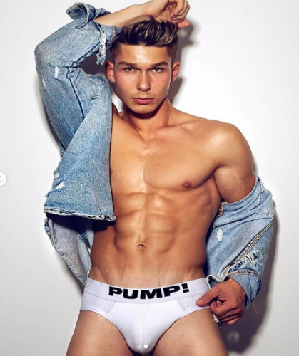 puma-mens-brief-underwear