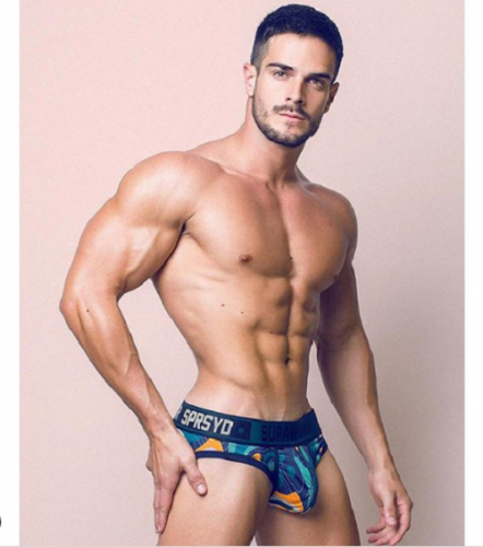 superwear-mens-fashion-underwear